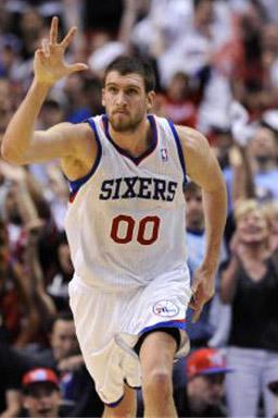 2012 Philadelphia 76ers season