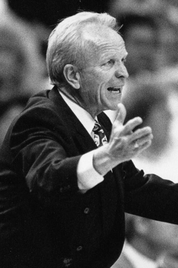 1991 Phoenix Suns season