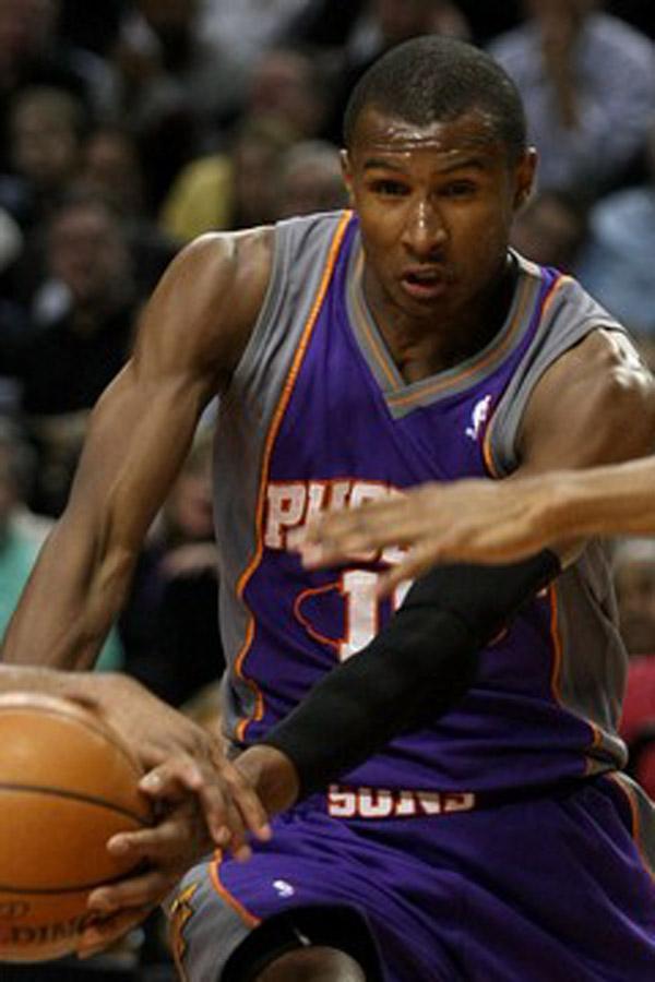 2006 Phoenix Suns season
