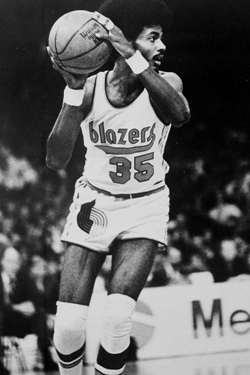 1973 Portland Trail Blazers season