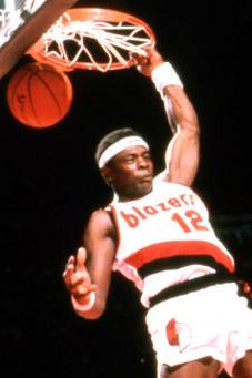 1980-81 Portland Trail Blazers Season