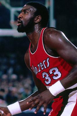 1983 Portland Trail Blazers season