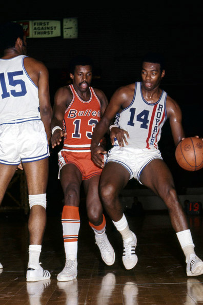 1970 Cincinnati Royals season