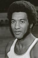 1972 Cincinnati Royals Season