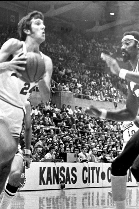 1973 KC/Omaha Kings season
