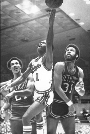 1974 KC/Omaha Kings Season