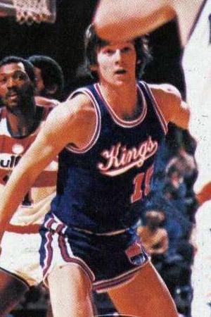 1975 KC/Omaha Kings season