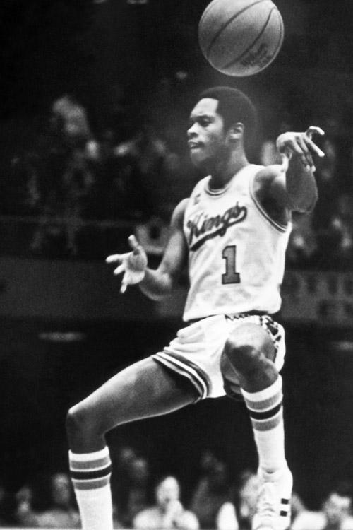 1976 Kansas City Kings season