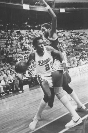 1979 Kansas City Kings Season