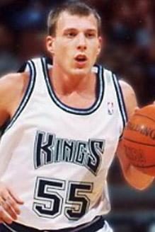1999 Sacramento Kings season