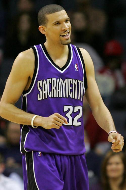 2007 Sacramento Kings season