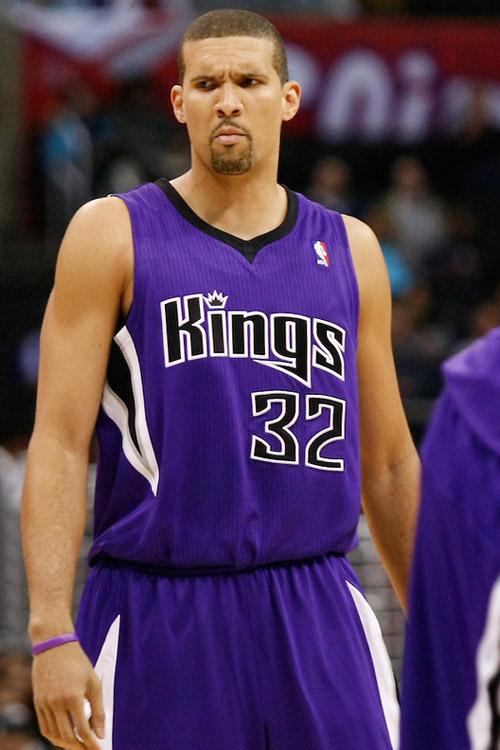 2010 Sacramento Kings season