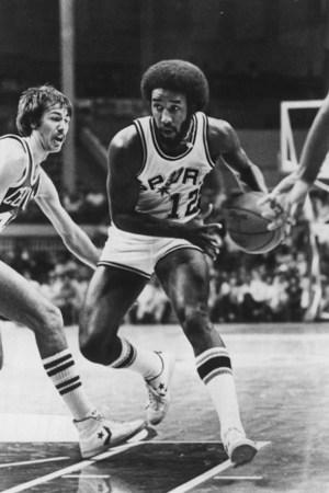 1978-79 San Antonio Spurs Season