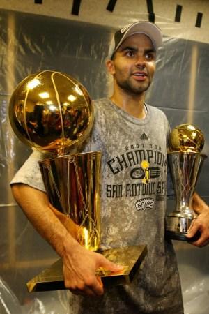 2007 NBA Season