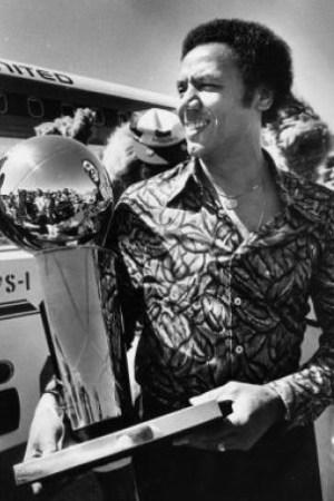 1979 NBA Season