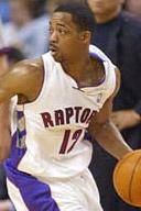 2002-03 Toronto Raptors Season