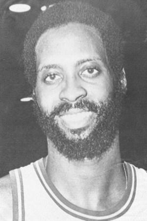 1976 New Orleans Jazz Season