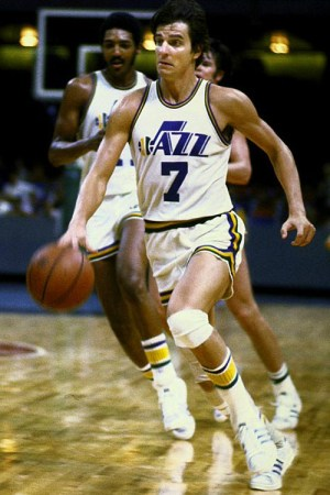 1979 New Orleans Jazz Season