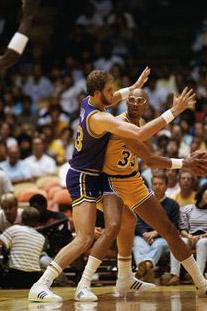 1988 Utah Jazz season