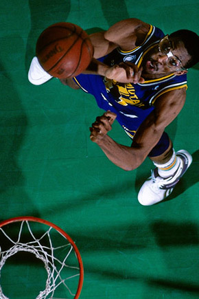 1992 Utah Jazz season