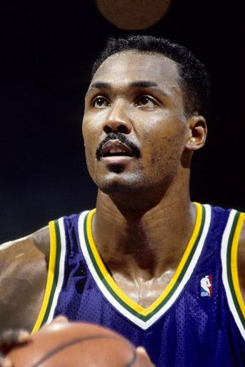 1993 Utah Jazz season