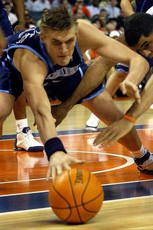 2005 Utah Jazz season