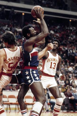 1974 Capital Bullets season