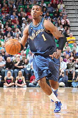 2010 Washington Wizards season