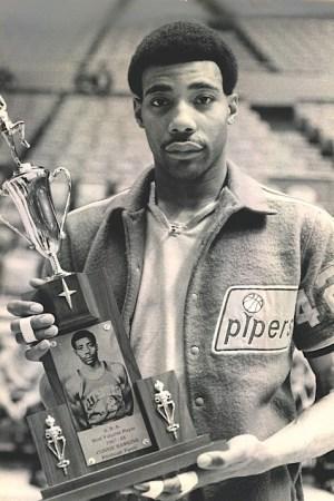 1968 ABA Season