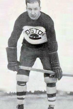 1927 Boston Bruins Season
