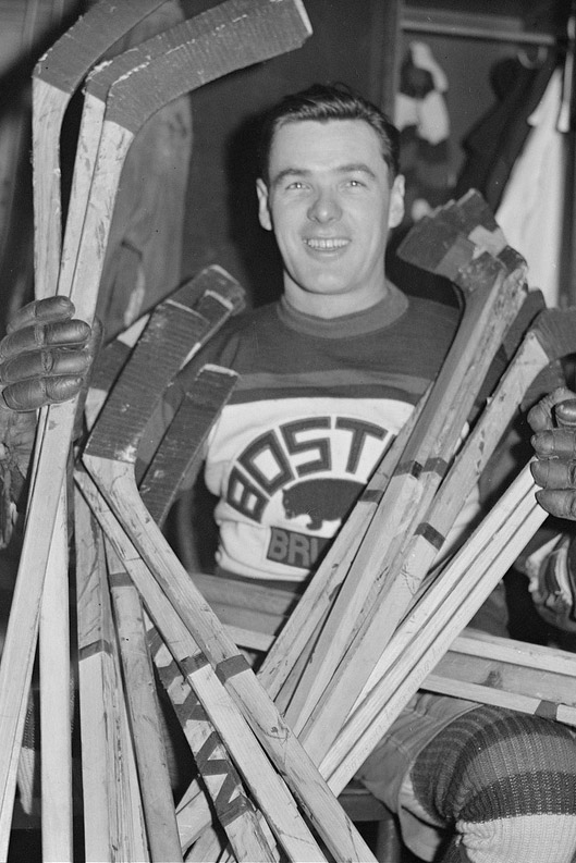1928 Boston Bruins season