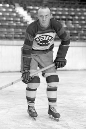 1930 Boston Bruins Season