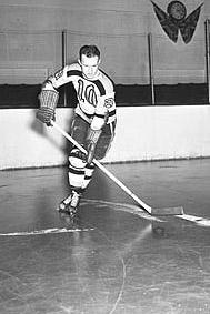 1940 Boston Bruins season
