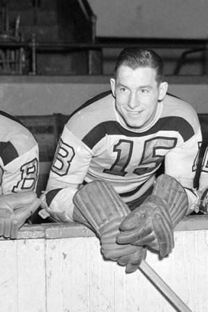 1947 Boston Bruins Season