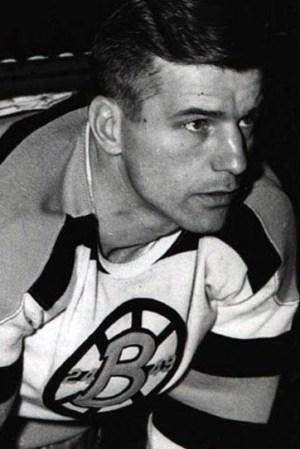 1949 Boston Bruins Season
