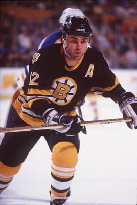 1994 Boston Bruins Season