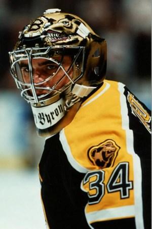 1998 Boston Bruins Season