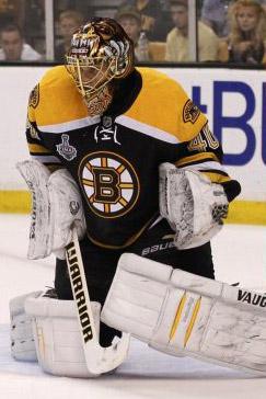 2005 Boston Bruins Season