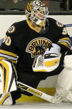 2008 Boston Bruins Season