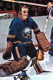 1972 Buffalo Sabres Season