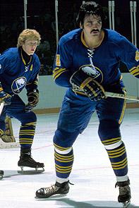 1973 Buffalo Sabres Season