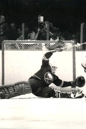 1975 Buffalo Sabres Season