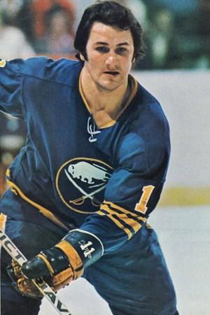 1977 Buffalo Sabres Season