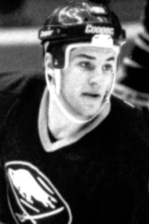 1982 Buffalo Sabres Season