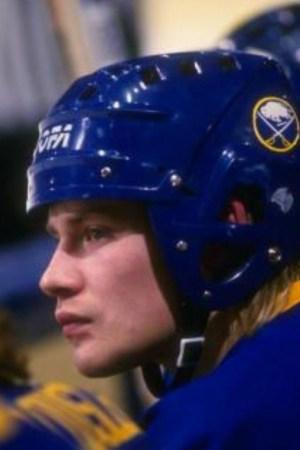 1988 Buffalo Sabres Season
