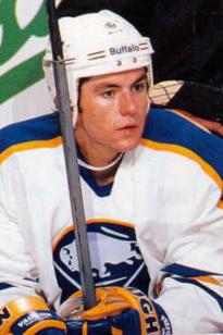1994 Buffalo Sabres Season