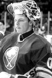 1995 Buffalo Sabres Season