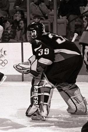 1997 Buffalo Sabres Season