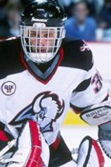 1999 Buffalo Sabres season