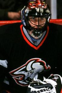 2003 Buffalo Sabres Season